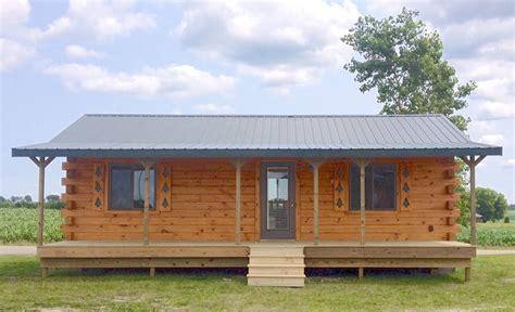 best cabin designs best small log cabin plans 2013 studio design gallery best design