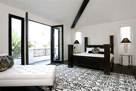 white and black bedroom furniture white and black bedroom furniture design rbcsjiv bedroom