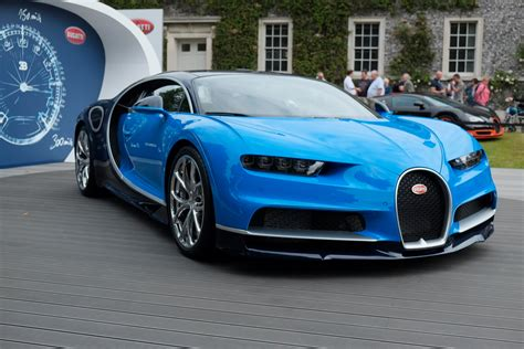 Bugati Pics by Bugatti Www Pixshark Images Galleries With A Bite