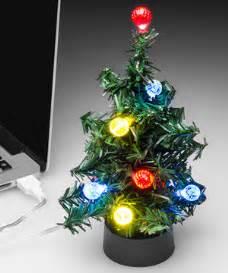 mini tree lights mini led tree 28 images mini trees with led lights