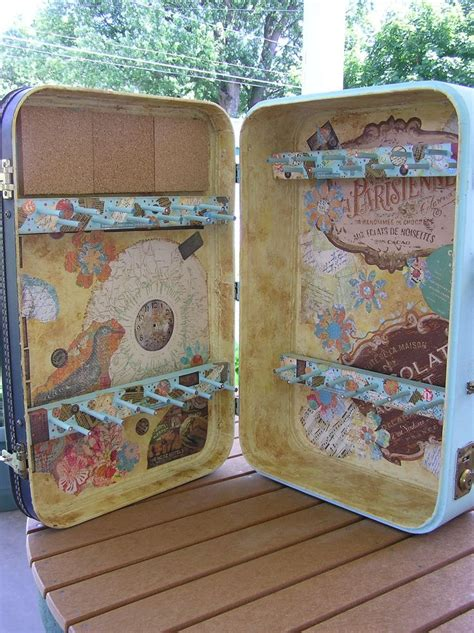 how to make jewelry displays for craft shows pin by shoti brazeal on typsy booth ideas