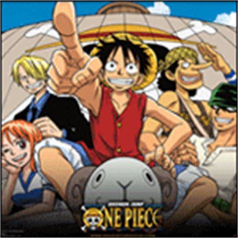 one new episode new one episodes to animation magazine