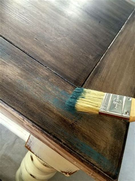 chalkboard paint for wood 1000 ideas about faux painting on stencil