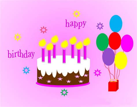 how to make happy birthday cards 11 awesome happy birthday cards for your ones