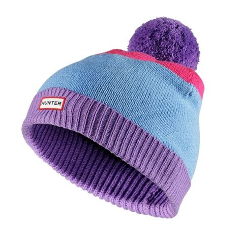 knit hats for toddlers the world s catalog of ideas