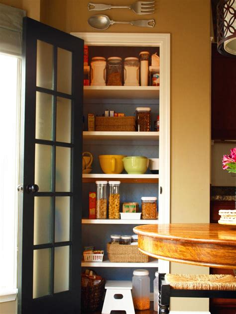 kitchen closet doors design ideas for kitchen pantry doors diy