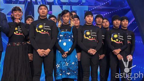asia s got talent vote el gamma penumbra is asia s got talent grand winner astig ph