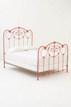 spray painting metal bed frame 1000 images about bit on metal