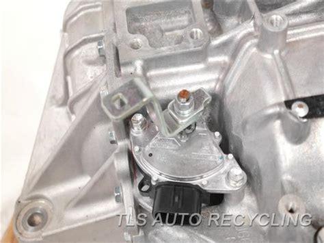 service manual transmission control 2002 toyota sienna windshield wipe control diy shame on