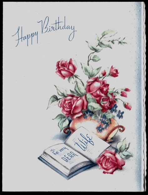 how to make a beautiful card for birthday beautiful and impressive birthday cards to send your wish