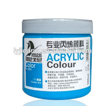 acrylic paint drying fast on canvas 500ml fast drying acrylic paint view paint factory