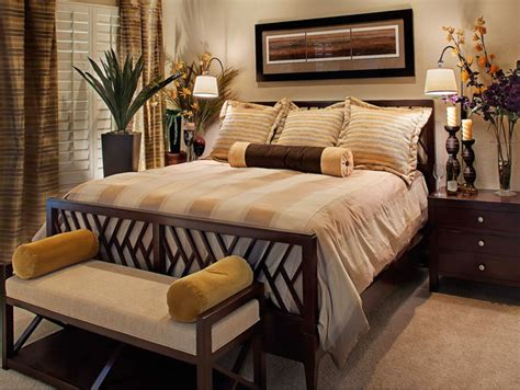 hgtv bedrooms design home design hgtv bedroom ideas