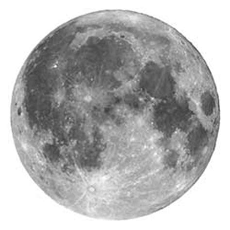 is laze a scrabble word moon synonyms collins thesaurus