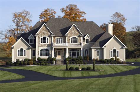 luxury homes edmonton terry paranych luxury real estate 187 edmonton luxury