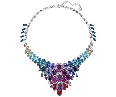 how to make swarovski jewelry 12 best images about my style on tassels