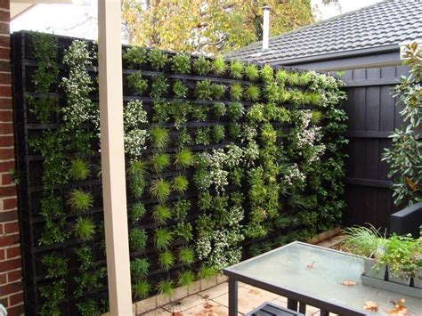 backyard planter box ideas 33 best built in planter ideas and designs for 2017