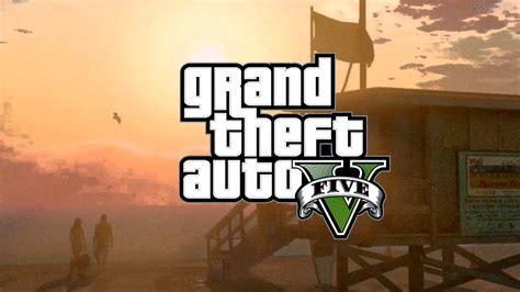 Gta 5 Car Wallpaper Hd by Grand Theft Auto V Hd 1080p Wallpapers Grand Theft Auto