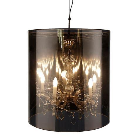 moooi chandelier moooi light shade shade 216 70 chandelier designer