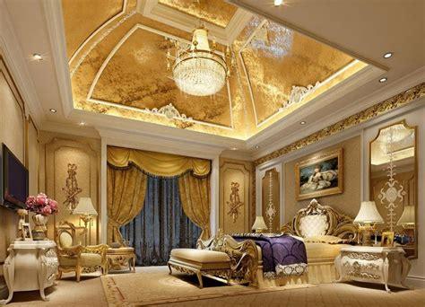 master bed master bedroom furniture luxury twipik