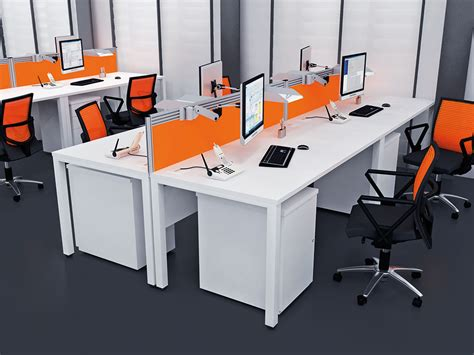 designer office desks uk designer office desks desking solutions from the