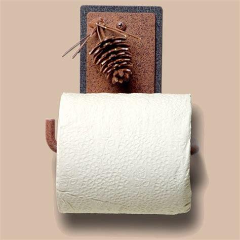 pine bathroom accessories pine cone and needles bath accessories