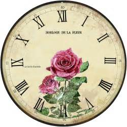 clock crafts for craft downloadable clock clipart best