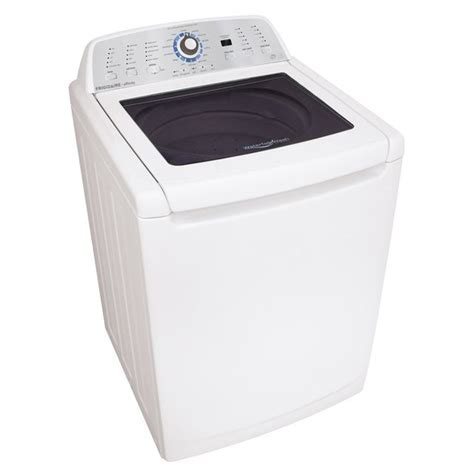 Top Load vs Front Load Washer Homeverity.com