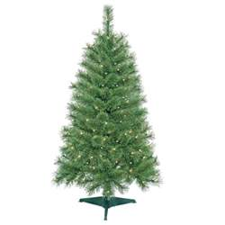 2 foot artificial trees artificial trees 4 foot 28 images 3 florist 4