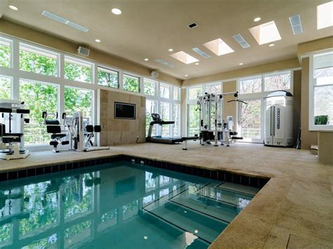 house plans with indoor pools attachment house plans with indoor pool 276 diabelcissokho