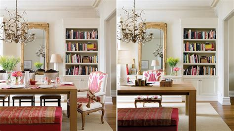 office dining room interior design a duty dining room and office
