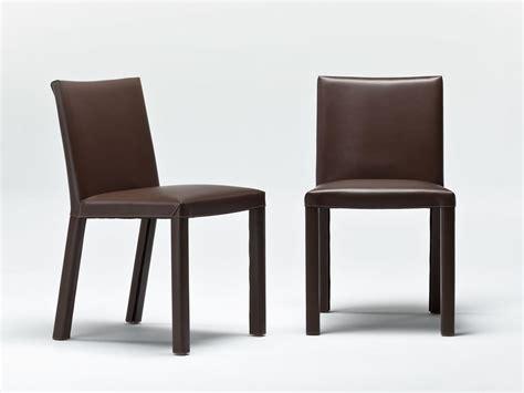 design chair designer chairs modern dining room chairs designer