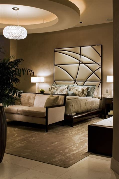 master bedroom designs modern 25 stunning luxury master bedroom designs