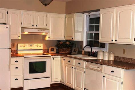 most popular ikea kitchen cabinets home decor deco house design decor for small
