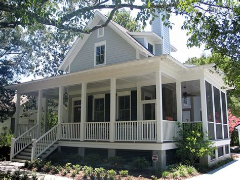 small cottage house plans with porches sugarberry cottage with extended porch cottage ideas a well charleston sc and