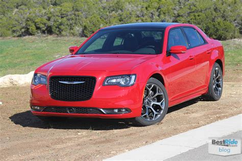 Chrysler Build by Build Chrysler 300 2015 Autos Post