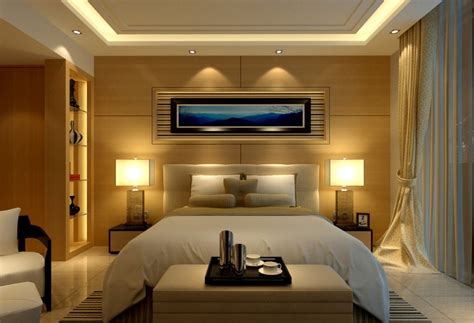 bedroom interior furniture bedroom furniture interior designs pictures home pleasant