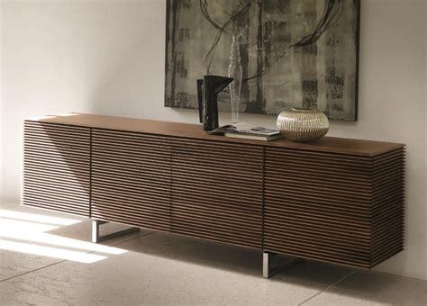 Modern Bar Stools Uk by Porada Riga Large Sideboard Porada Furniture At Go Modern