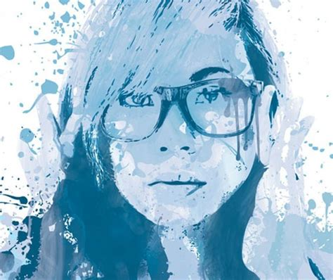 spray paint effect illustrator 85 best photoshop tutorials from 2012 creative nerds