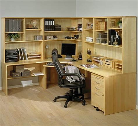 home office desk design 16 astounding and striking home office designs home
