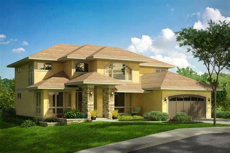 mediterranean house plans mediterranean house plans summerdale 31 013 associated
