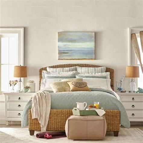 seaside bedroom designs 17 best ideas about bedding sets on