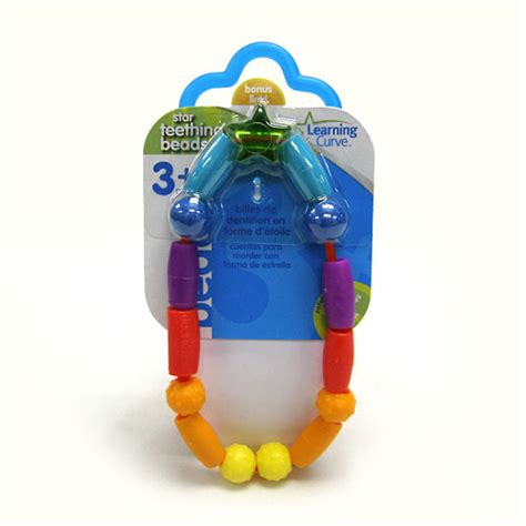 bead buddies lc bead buddies y1475a5 learning curve another great