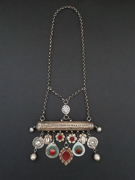 jewelry metal best 25 ethnic jewelry ideas on tribal