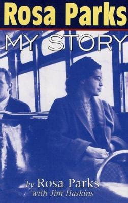 a picture book of rosa parks rosa parks by rosa parks haskins reviews