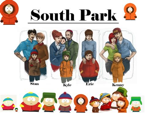 south park south park hd picture south park hd wallpaper