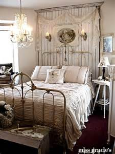 chic bedroom design 35 best shabby chic bedroom design and decor ideas for 2017