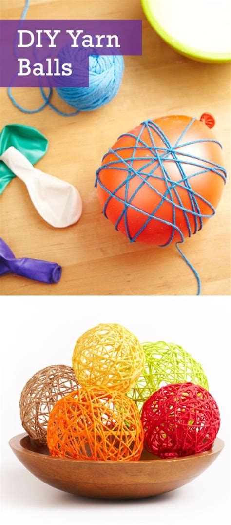 cheap craft projects for adults 25 best ideas about crafts to make on diy