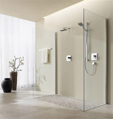 bathroom shower design ideas shower bathroom ideas for your modern home design amaza