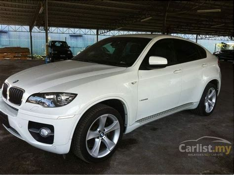 car owners manuals for sale 2013 bmw x6 security system service manual automotive service manuals 2012 bmw x6 m user handbook service manual 2012