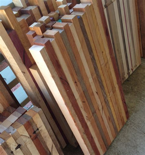 how to make wooden how to make a wooden cutting board mac cutting boards